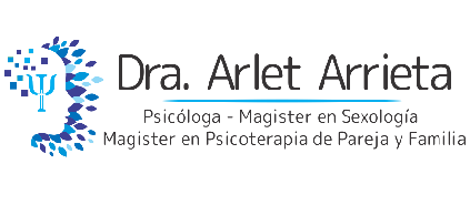 CentroPsicosex Logo